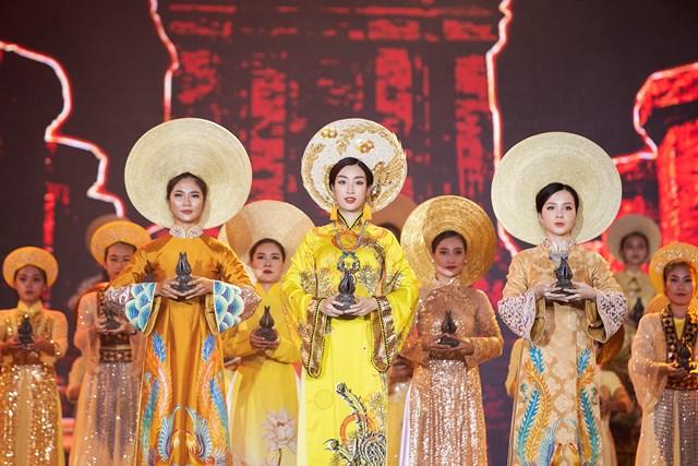 Văn hoá, tâm hồn và bản lĩnh Việt