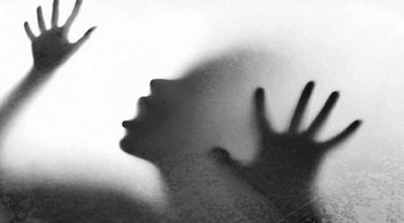 Đắk Lắk: Bà già U70 bị hãm hiếp tại nhà riêng