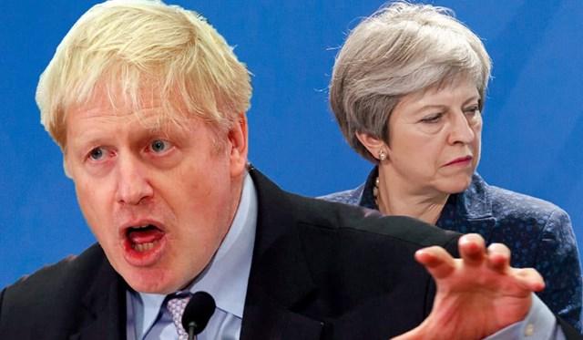 Brexit trước thời điểm bước ngoặt