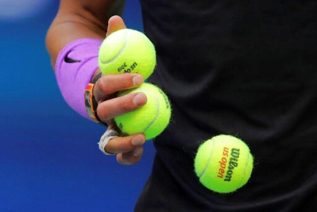 Rafael Nadal lần thứ tư vô địch US Open - 4