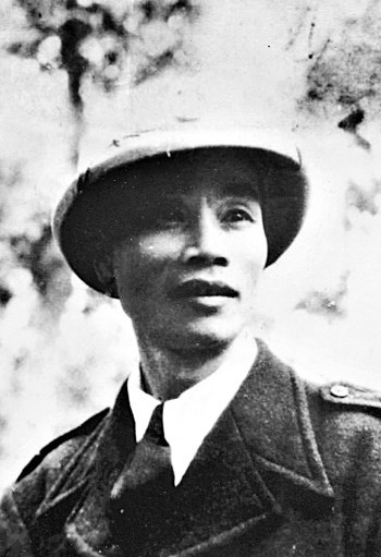 Chuyện về Bí thư chi bộ đầu tiên ở miền Đông Nam Bộ và sự kiện Phú Riềng Đỏ