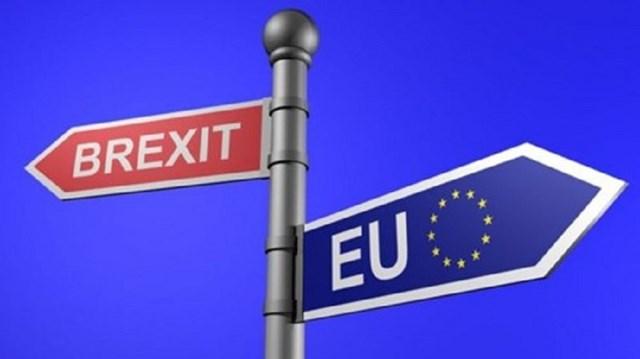 Brexit căng thẳng sau khi EU phớt lờ đề xuất của Anh