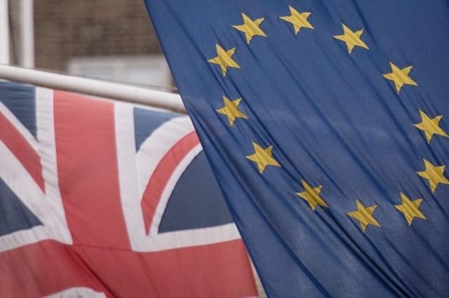 Nghị viện châu Âu bác bỏ đề xuất của Pháp về các ghế trống hậu Brexit