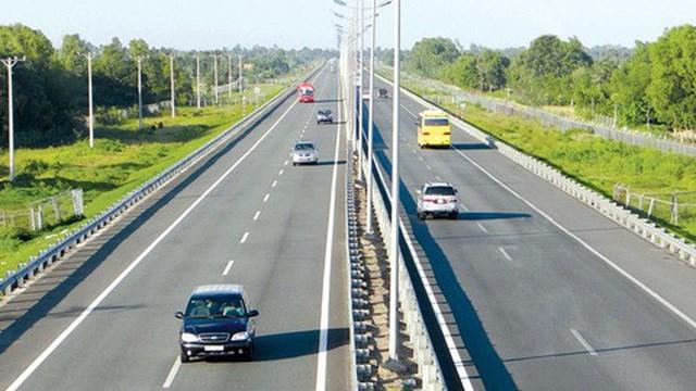 Cao tốc Bắc - Nam sẽ ra sao sau khi huỷ đấu thầu quốc tế?