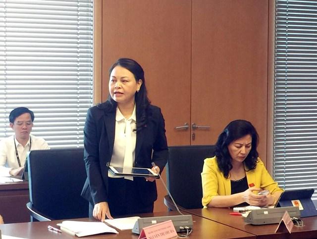 Dự thảo Luật Doanh nghiệp (sửa đổi): Đề xuất hỗ trợ doanh nghiệp xã hội