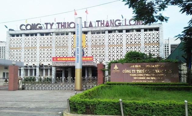 Hà Nội: Chủ động di dời các cơ sở gây ô nhiễm khỏi nội đô