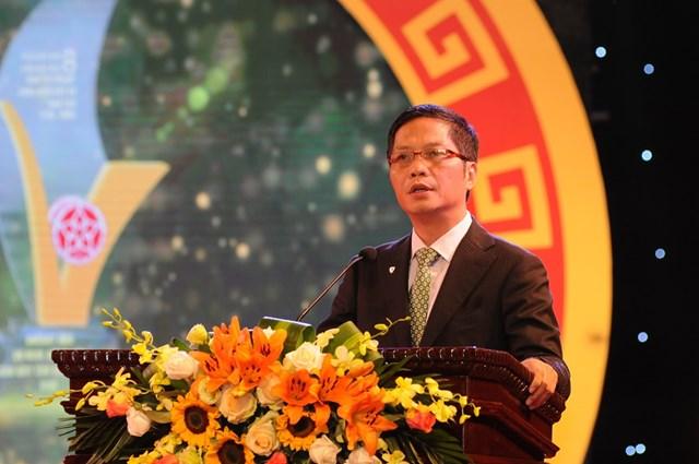 Hàng Việt Nam chinh phục người tiêu dùng Việt Nam - 4