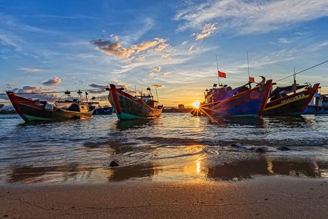 Việt Nam - vẻ đẹp tiềm ẩn - 6