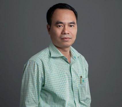 Văn hoá, tâm hồn và bản lĩnh Việt - 2