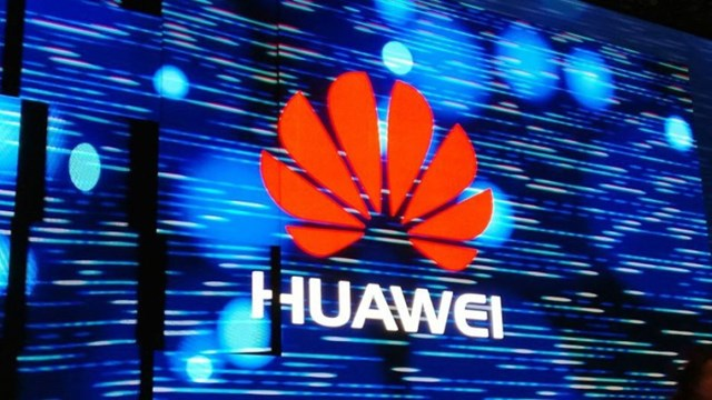 Huawei rút đơn kiện chính phủ Mỹ vụ tịch thu thiết bị viễn thông