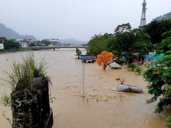 Thủ tướng chỉ đạo: Không để người dân bị đói sau mưa lũ