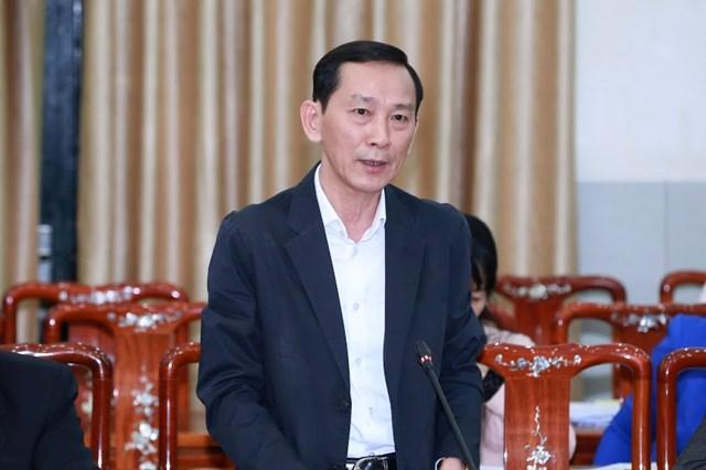 Đưa hàng Việt chiếm lĩnh thị trường trong nước và quốc tế - 2