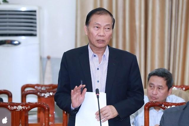 Đưa hàng Việt chiếm lĩnh thị trường trong nước và quốc tế - 3