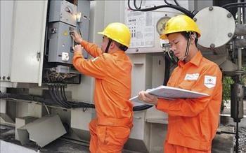 Bộ Công Thương hướng dẫn giảm giá điện 3 tháng 4, 5, 6