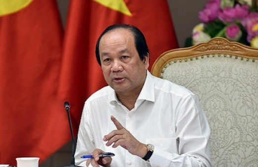 Không có chuyện phong tỏa Hà Nội, TP HCM