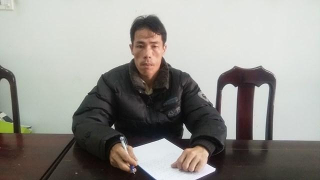 Quảng Nam: Mâu thuẫn trong lúc đánh bạc, đâm đối thủ trọng thương