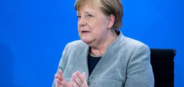 Nhóm G7 thống nhất lập trường về WHO và mở cửa trở lại nền kinh tế - 1