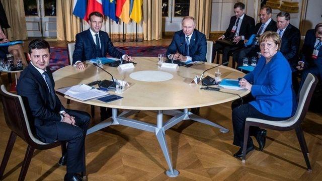 'Tượng đài' Putin trong 20 năm lãnh đạo nước Nga - 12