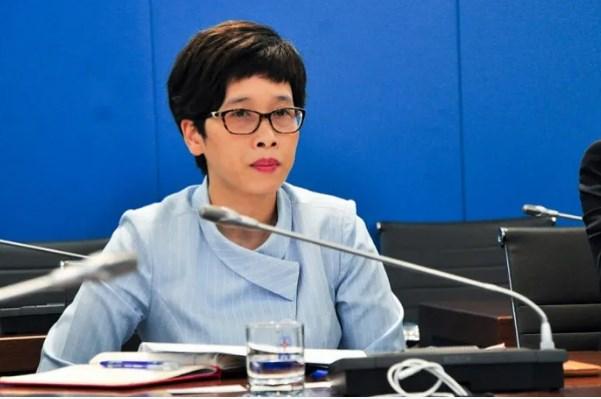 Tháo gỡ khó khăn cho các đơn vị về Ủy ban Quản lý vốn Nhà nước