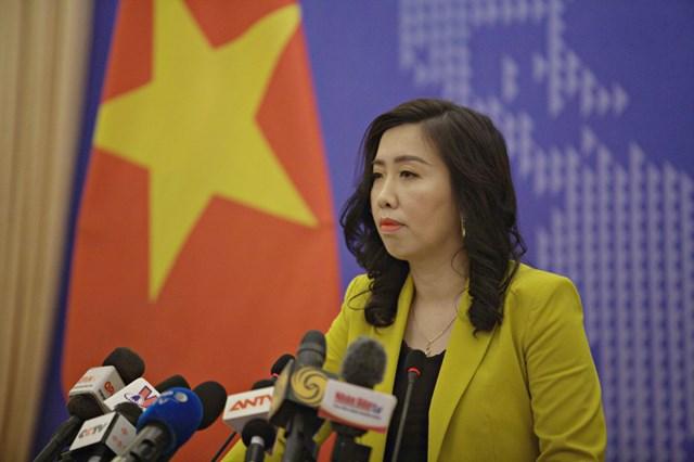 Bắt 6 người trong đường dây đưa người Việt trái phép vào Đức