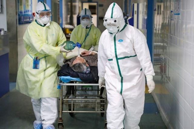 Chuyên gia nêu 3 yếu tố khiến virus corona 'sợ' nhất