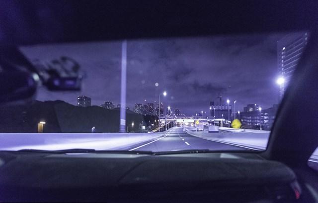 'Săn' siêu xe về đêm ở Tokyo - một góc khác của người Nhật - 5