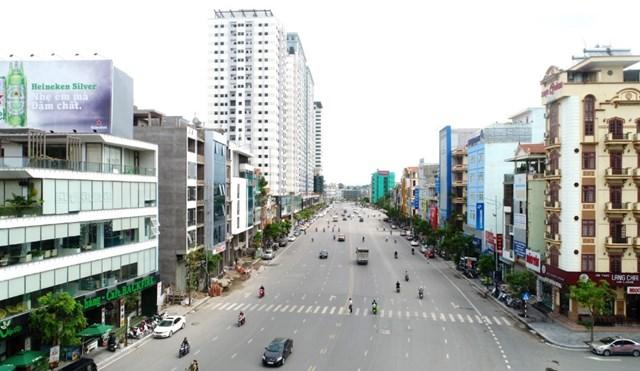 [ẢNH] Hạ Long - Thành phố vừa thức giấc - 3