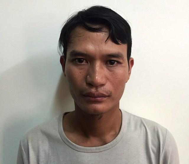 Miền núi Quảng Nam: Nan giải tình trạng sử dụng vũ khí trái phép - 1