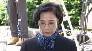 Vợ Chủ tịch Korean Air bị cảnh sát thẩm vấn