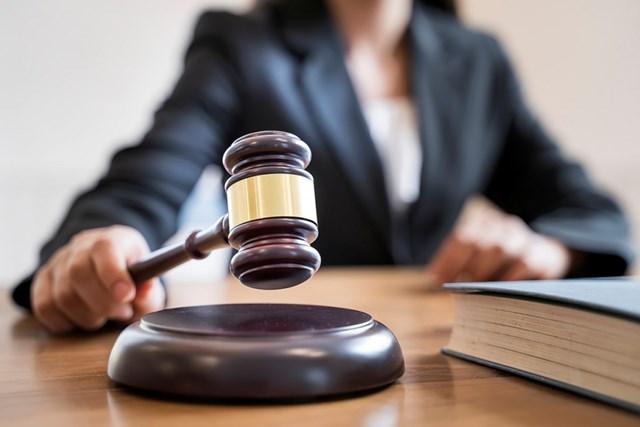 Phòng dịch Covid-19: Tòa án tạm dừng nhận đơn kiện trực tiếp