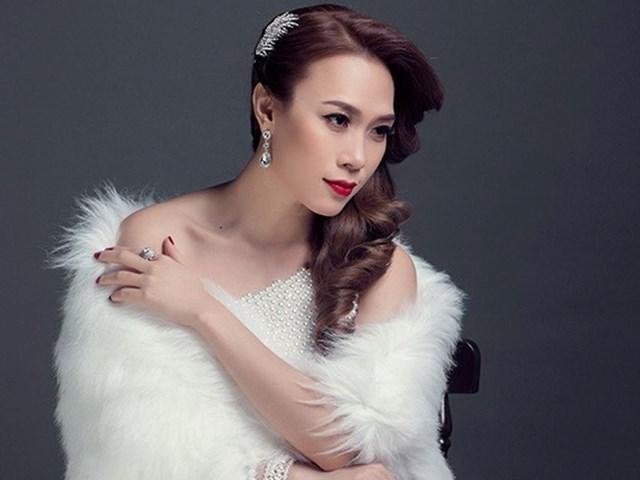 Showbiz Việt 2019: Những điểm sáng  không le lói - 1