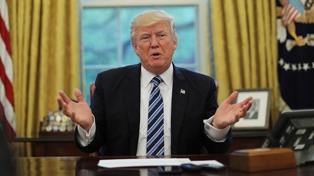 Vì sao đề xuất giải Nobel Hòa bình cho ông Trump gây tranh cãi?
