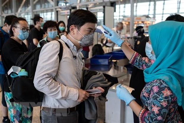 Malaysia tuyên bố đóng cửa đất nước để chống dịch Covid-19