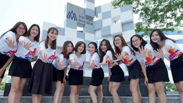Tuyển sinh ĐH 2020: Mong sớm công bố phương án tuyển sinh