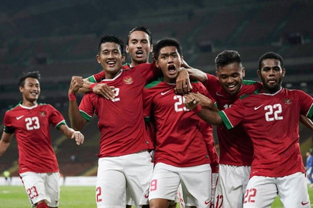 Báo Indonesia lo ngại sức mạnh của U22 Việt Nam tại SEA Games 30