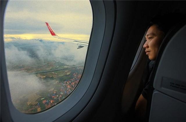 Vietjet tiếp tục đồng hành cùng Cuộc thi ảnh Di sản Việt Nam - 2