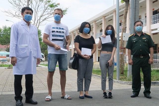 TP Hồ Chí Minh: Tập trung nhiều giải pháp hỗ trợ người mất thu nhập do dịch Covid-19