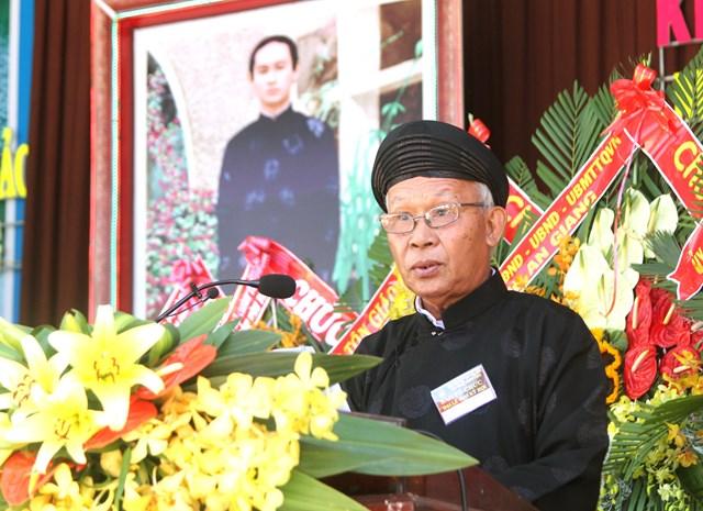 Phật giáo Hoà Hảo chung tay, góp sức xây dựng đất nước giàu mạnh - 1