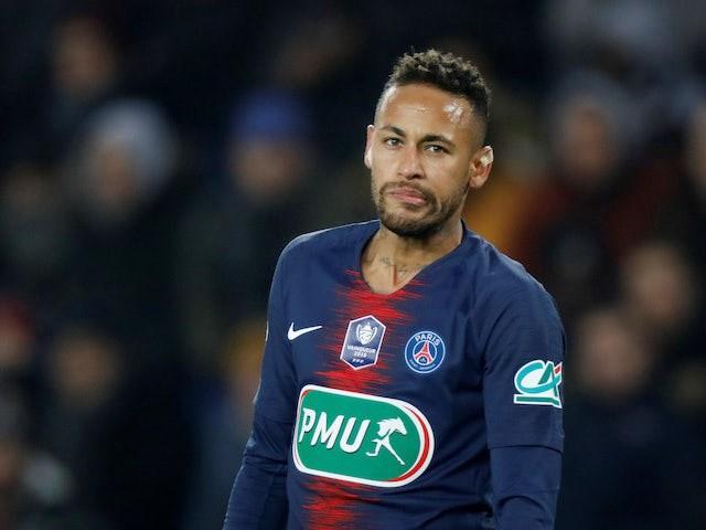Chuyển nhượng 15/7: Neymar chốt tương lai, MU gặp khó vụ Maguire