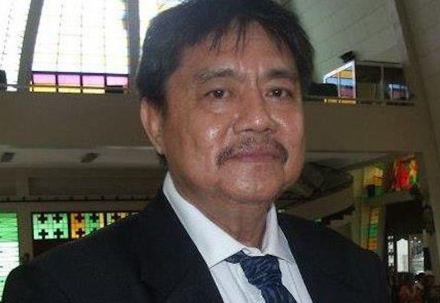 Philippines: Thị trưởng bị ám sát trong phòng làm việc