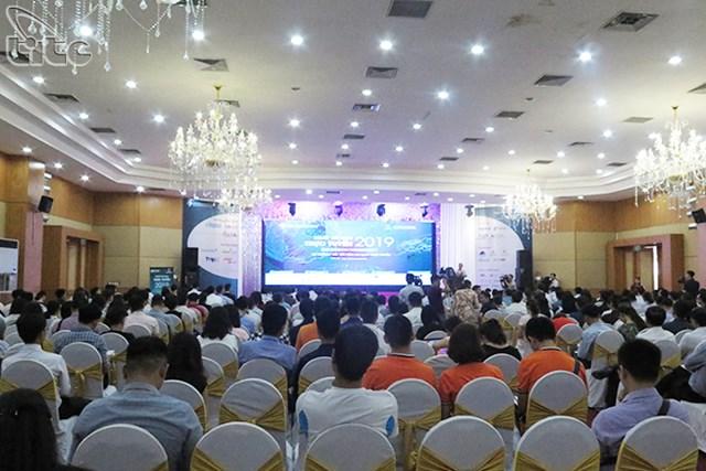 Ứng dụng công nghệ nhằm thúc đẩy thị trường du lịch Việt Nam