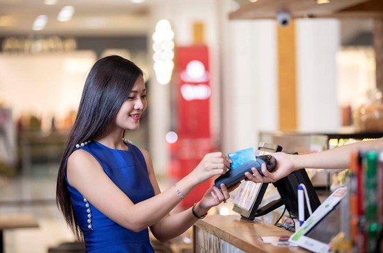 Tiện lợi với Quản lý dòng tiền và thanh toán hóa đơn trên POS - 1