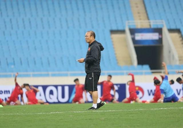 U23 Việt Nam nhận thưởng nửa tỷ đồng trước trận gặp Brunei - 9