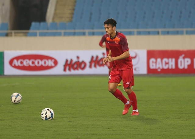 U23 Việt Nam nhận thưởng nửa tỷ đồng trước trận gặp Brunei - 4