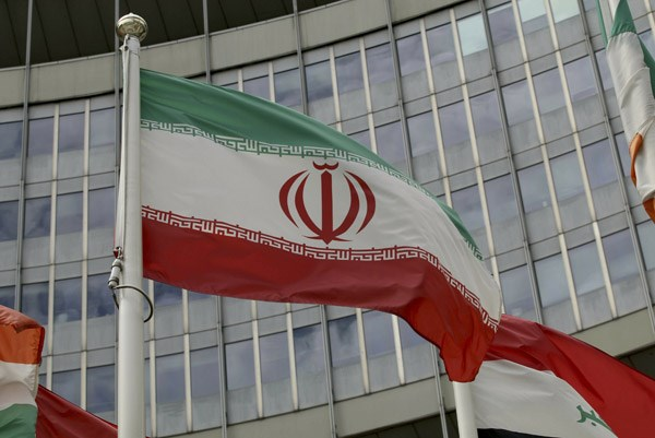 Các siêu cường tìm cách cứu vãn Thỏa thuận hạt nhân Iran