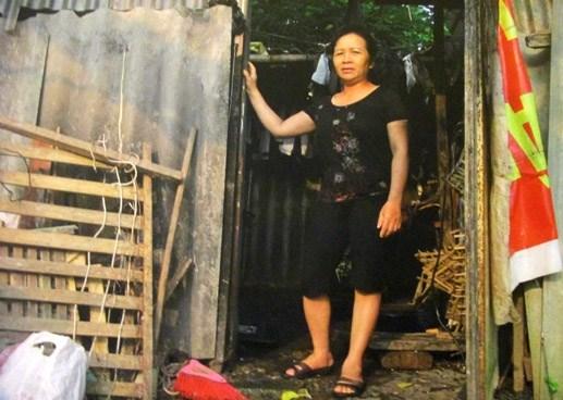 An sinh xã hội cho lao động di cư: Những khoảng trống và rào cản - 1