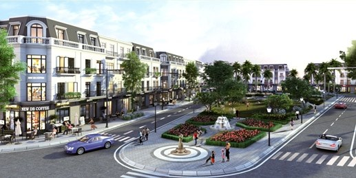 Bất động sản Hạ Long: Lý giải 'cơn sốt' từ các dự án mới - 1