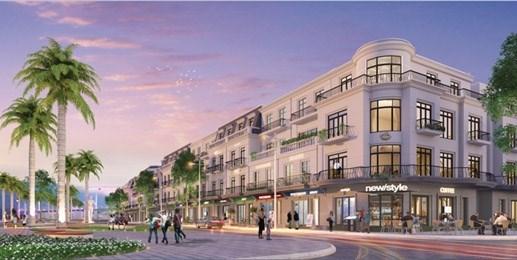 Bất động sản Hạ Long: Lý giải 'cơn sốt' từ các dự án mới - 2