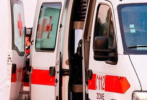 Liên tiếp nổ tại Thủ đô Bỉ, 23 người thiệt mạng - 7