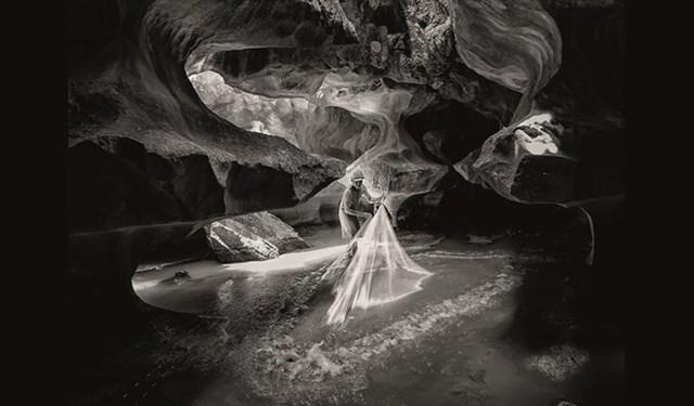 Việt Nam thắng lớn tại giải thưởng nhiếp ảnh quốc tế Thổ Nhĩ Kỳ - 2